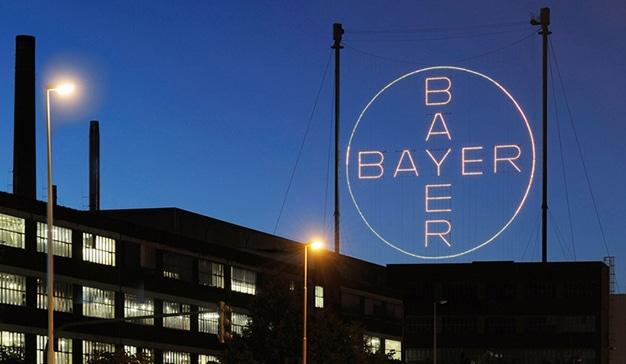 La división del cuidado de la salud de Bayer ya tiene agencia global: MullenLowe Group