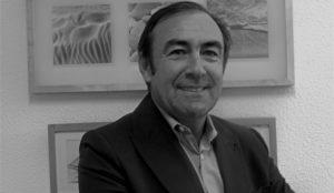 Francisco Javier Aguado se incorpora como Partner a b&e Executive Search