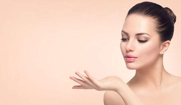 El e-commerce, punto clave en la recuperación de la inversión publicitaria de belleza