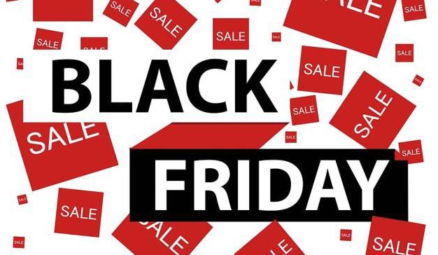 El 41% de las importaciones en el Black Friday serán de Italia, según Packlink