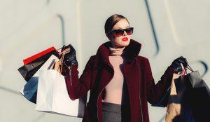 Un 87% de los consumidores españoles compra de forma compulsiva durante el Black Friday
