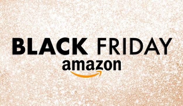 Black Friday en Amazon: del smart shopping al fast shopping