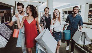 8 consejos para que retailers y consumidores aprovechen el Black Friday