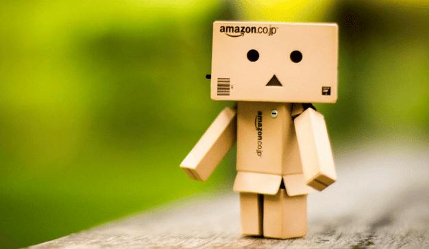 Las mejores ofertas de Amazon en productos tecnológicos para este Black Friday