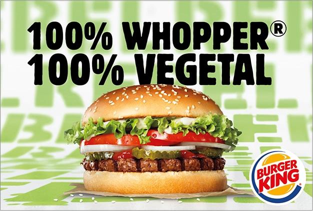 burger vegetariana 2