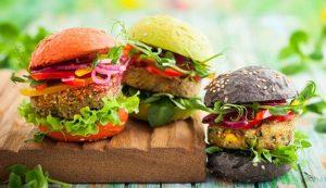 Nestlé, Unilever y Lidl refuerzan su apuesta por el veganismo