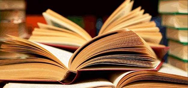 circulo-de-lectores