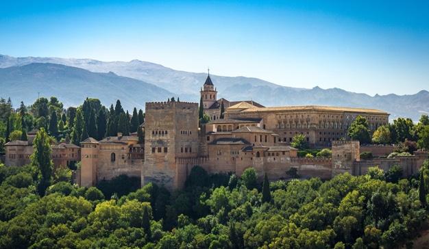 El Club de Marketing de Granada se presentó por todo lo alto