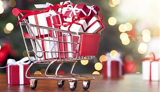 5 consejos para atraer a los consumidores en Navidad