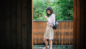 7 consejos para comunicarte con tus clientes por canales digitales