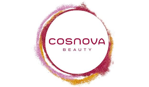 La multinacional de cosmética de color cosnova confía su comunicación a OmnicomPR