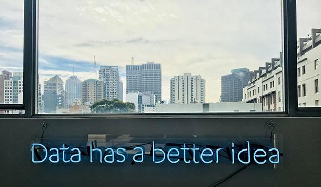 ¿Es posible controlar los datos que utilizan las empresas para fines publicitarios?