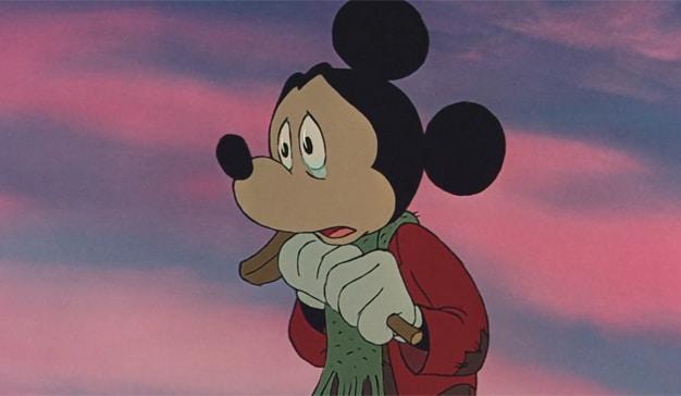 Los problemas técnicos aguan la fiesta al esperadísimo debut de Disney+
