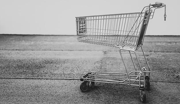 Las ventas en el Black Friday experimentarán un aumento del 10,11% en e-commerce