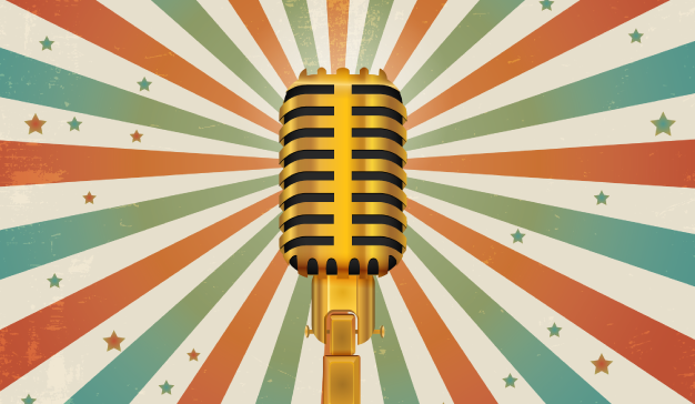 El Podcast de MarketingDirecto.com
