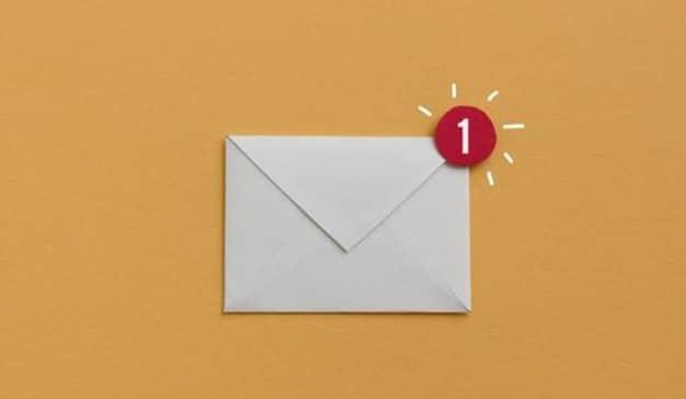 Corren buenos tiempos para el email marketing