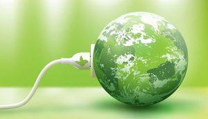 La revolución del sector eléctrico se llama Holaluz y ofrece 100% energía verde