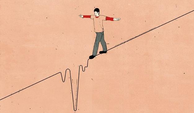 Haciendo equilibrios (¿imposibles?) entre alcance y performance en la televisión