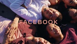 Facebook levanta el telón de un nuevo logo para dar mayor unidad a todas sus marcas