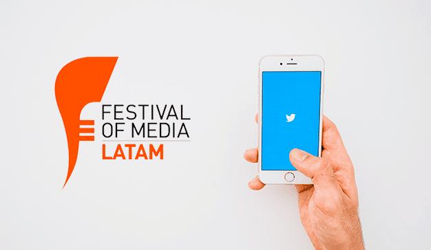MarketingDirecto.com arrasa en Twitter durante la primera jornada de #FOMLA19 con 5 millones de impactos