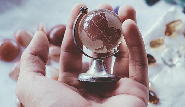 ¿Qué es el marketing internacional? Las ventajas de apostar por un mercado global