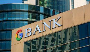 Google prepara su asalto a la banca y comenzará a ofrecer cuentas corrientes en 2020
