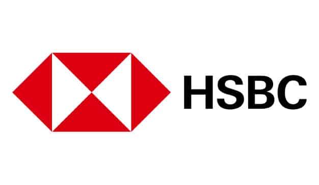 Dreamforce 2019 HSBC