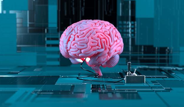 El influencer marketing noquea a la televisión en el ring de las emociones, según la neurociencia