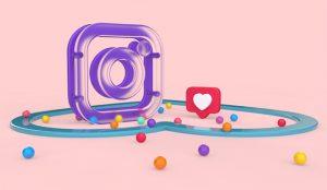 Sayonara, likes: Instagram comienza a ocultar los