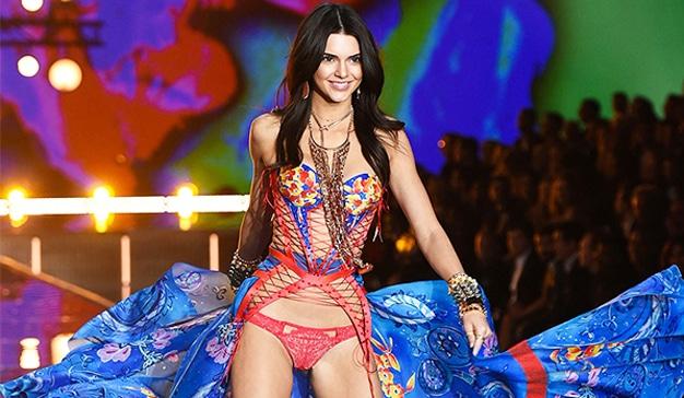Ya es oficial: adiós a los desfiles de los ángeles de Victoria's Secret