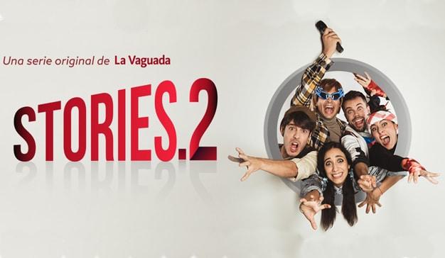 Vuelve La Vaguada Stories, una aventura de centro comercial