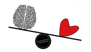 Marketing emocional, una nueva forma de vender