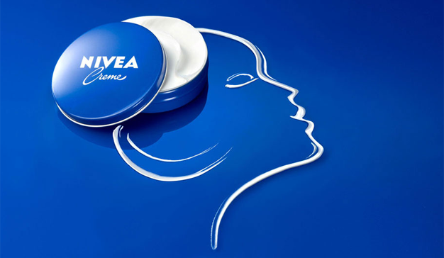 Publicis echa el guante a la cuenta global de publicidad de Nivea