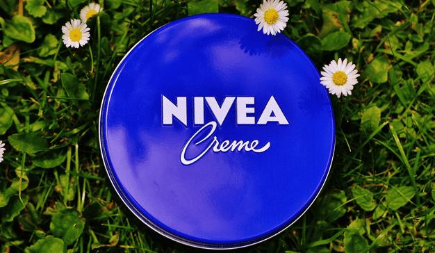 WPP y Publicis se batirán en duelo para atrapar la cuenta global de publicidad de Nivea