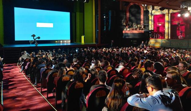 Premios Xataka 2019