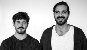 PS21 refuerza su departamento creativo con la incorporación de Camilo Collado y José Arroyo