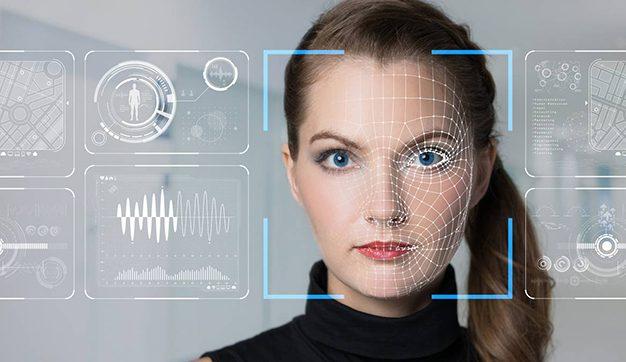 Los avances tecnológicos, como el reconocimiento facial, son esenciales para la experiencia de cliente