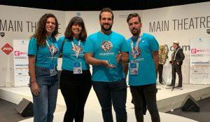 La plataforma Soocialfluencer.com se corona como la mejor plataforma de influencers de 2019