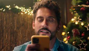 Suchard propone la solución perfecta para estar con sus seres queridos (de verdad) esta Navidad