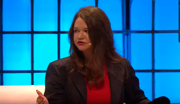 La denunciante de Cambridge Analytica aplaude que Twitter haya prohibido publicidad política en su plataforma