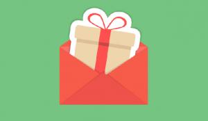 ¿Cómo duplicar tus ventas en Navidad?