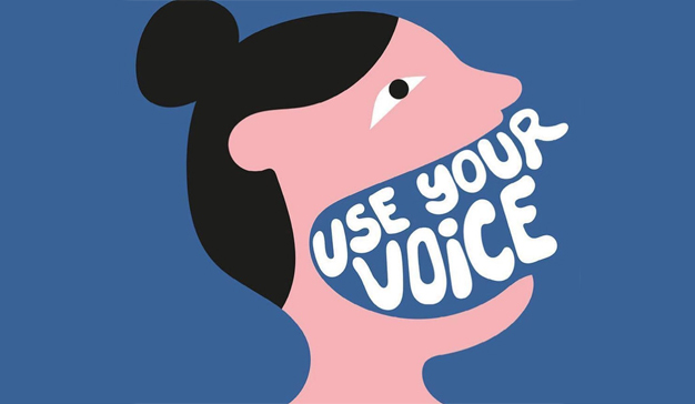 Datos increíbles que no conocías sobre tu voz