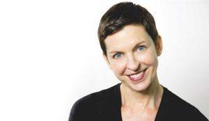 Wavemaker nombra a Ruth Stubbs como CEO para EMEA