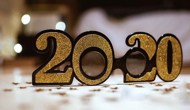5 tendencias que marcarán el marketing digital en 2020