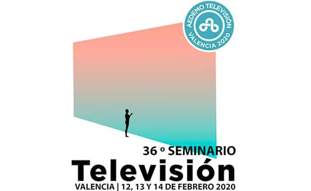 AEDEMOTV-2020 televisión