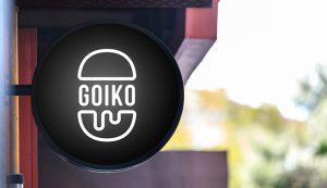GOIKO: así ha sido el cambio de imagen de Goiko Grill