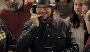 8 campañas navideñas de Campofrío: cuando la publicidad emociona a golpe de humor y optimismo