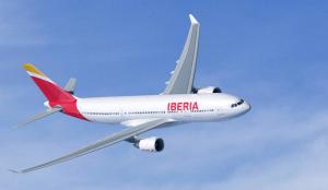 El Grupo IPG/McCann se hace con la cuenta de Iberia