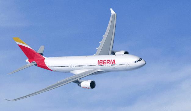 Grupo IPG/McCann Iberia