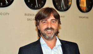 Juan Garriga, nuevo director general en España de la tecnológica líder en publicidad digital flashtalking
